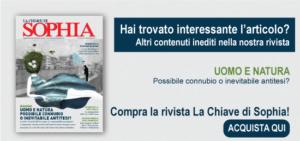 banner-pubblicita-rivista2_la-chiave-di-sophia