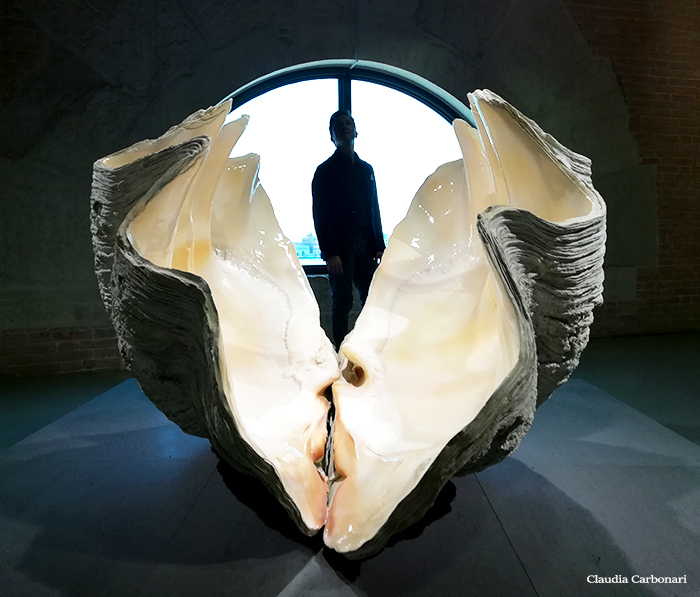 damien-hirst-treasures-of-the-wreck-of-the-unbelievable