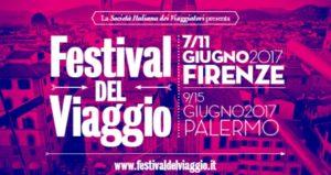 festival-del-vaggio-2017_la-chiave-di-sophia