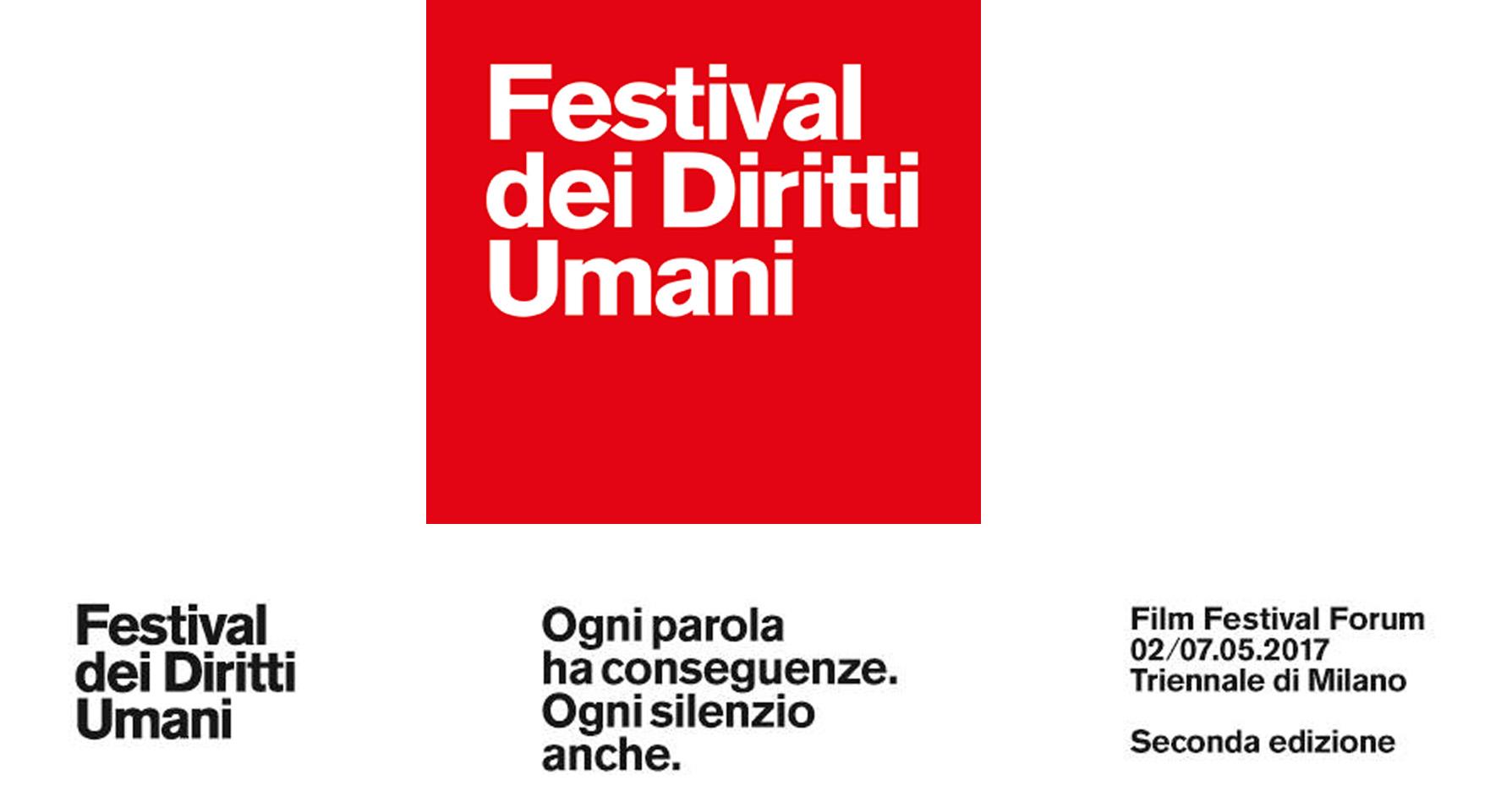 festival-diritti-umani-2017