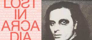 lost-in-arcadia_la-chiave-di-sophia