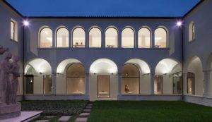 museo-bailo_treviso_la-chiave-di-sophia