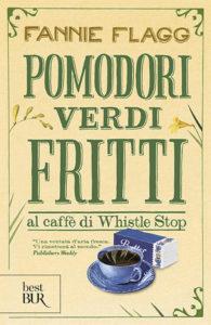 pomodori-verdi-fritti_la-chiave-di-sophia