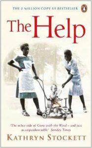 the-help_la-chiave-di-sophia