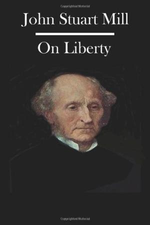 an analysis of john stuart mills on liberty In john stuart mill's 1869 book, 'the subjection of women', mill argues for female equality in a victorian society that denied women many social.