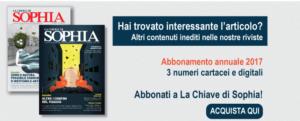 banner-pubblicitario_abbonamento-rivista_la-chiave-di-sophia_-filosofia