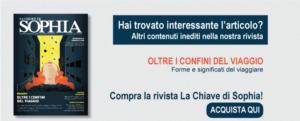 banner-pubblicitario_rivista-3-la-chiave-di-sophia_rivista_filosofia