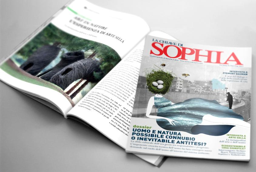 la-chiave-di-sophia_rivista_filosofia_arte-sella