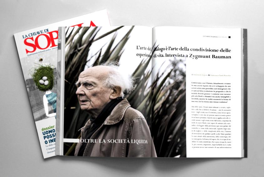 la-chiave-di-sophia_rivista_filosofia_intervista_bauman