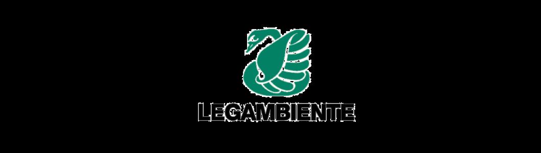 logo_la-chiave-di-sophia_rivista_legambiente