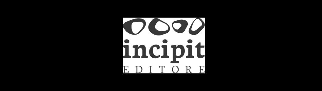 logo_la-chiave-di-sophia_rivista_Incipit editore