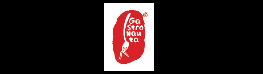 logo_la-chiave-di-sophia_rivista_gastronauta