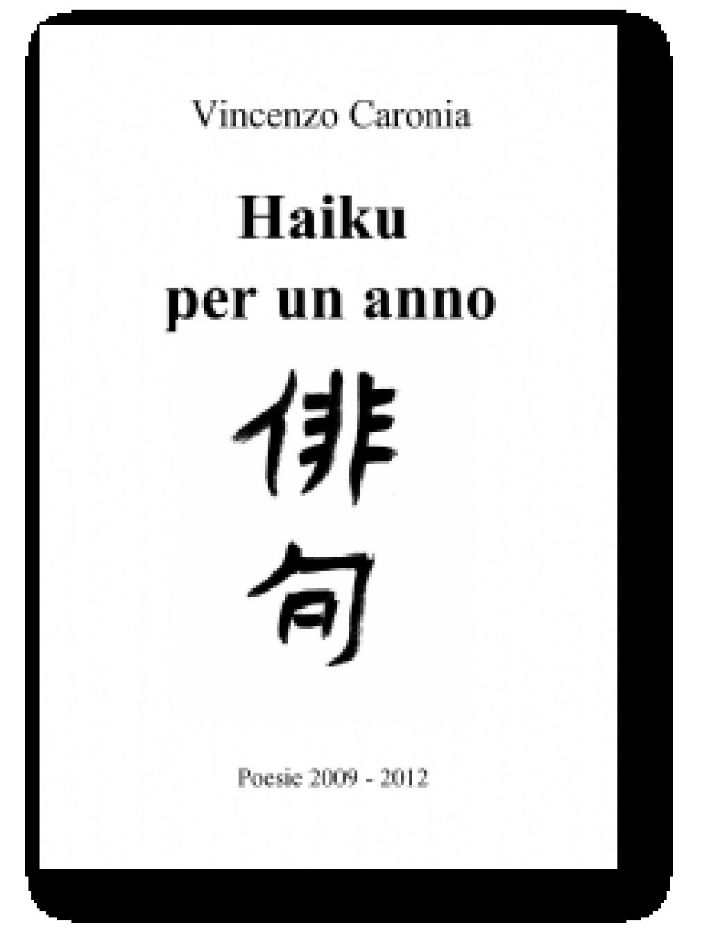 haiku-per-un-anno_caronia_intervista_la-chiave-di-sophia-01