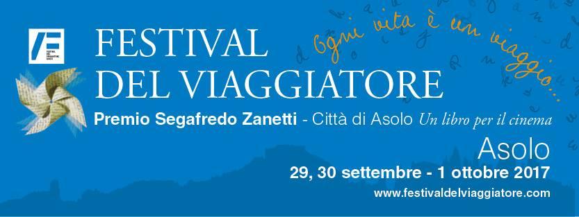 festival-del-viaggiatore-17