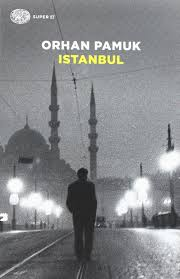 pamuk-istanbul-la-chiave-di-sophia