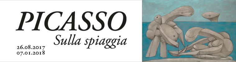picasso760x200-ita