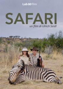 safari_locandina