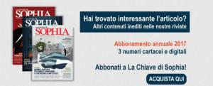 banner-pubblicitario-abbonamento-rivista-la-chiave-di-sophia-03-03