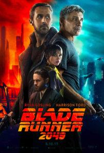 blade-runner LA CHIAVE DI SOPHIA