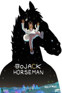 bojack-horseman_la-chiave-di-sophia