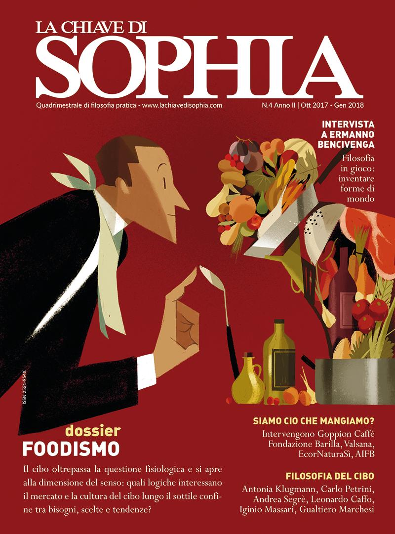 copertina-4_la-chiave-di-sophia-01