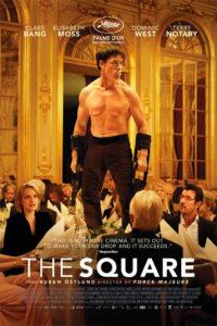 the-square la chiave di sophia