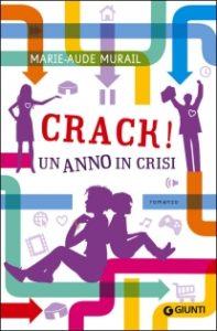 crack-un-anno-in-crisi-murail-la-chiave-di-sophia