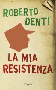 la_mia_resistenza_182-la-chiave-di-sophia