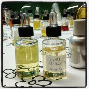 claudia-scattolini-fragrance-designer-intervista-1_la-chiave-di-sophia