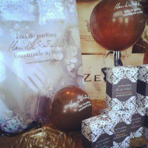 claudia-scattolini-fragrance-designer-intervista-2_la-chiave-di-sophia