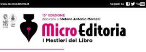 festival-della-microeditoria-2017_la-chiave-di-sophia
