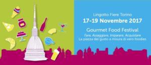 gourmet-food-festival-2017_la-chiave-di-sophia