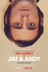 jim-andy-the-great-beyond-600x890 la chiave di sophia