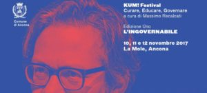 kum-festival-2017_la-chiave-di-sophia