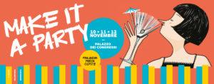 pisa-book-festival-2017_la-chiave-di-sophia