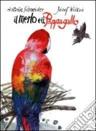 il-merlo-e-il-pappagallo-la-chiave-di-sophia