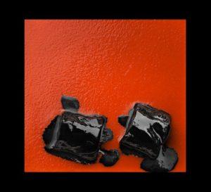 original_rosso-e-nero-coimbra-gualtiero-marchesi_la-chiave-di-sophia