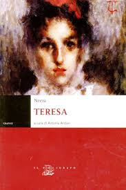 teresa-neera-la-chiave-di-sophia