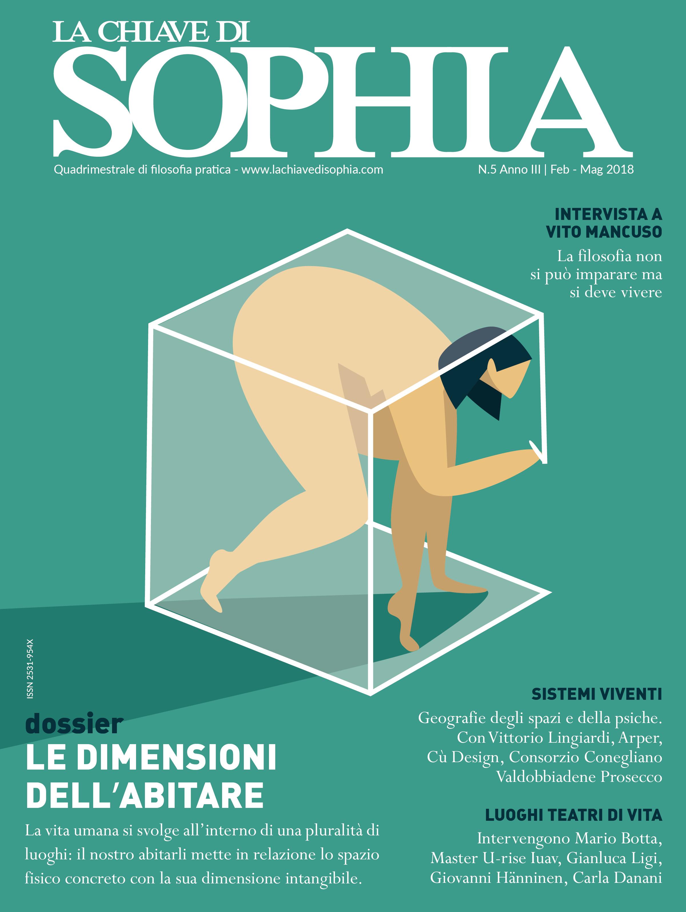 copertina-5_la-chiave-di-sophia-cmyk-02