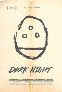dark_night la chiave di sophia
