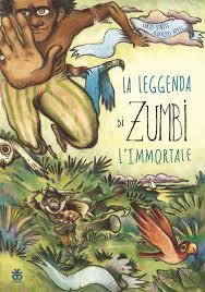 la-leggenda-di-zumbi-limmortale-la-chiave-di-sophia