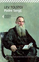 padre-sergij-la-chiave-di-sophia