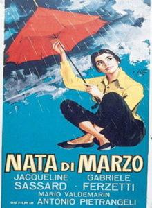 poster-film-nata-di-marzo-la-chiave-di-sophia