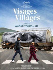 visages-villages-chiave-di-sophia