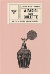 a-parigi-con-colette_la-chiave-di-sophia