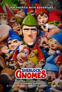 chiave-di-sophia-sherlock-gnomes