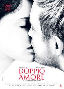 chiave-di-sophia-amore-doppio