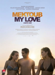 chiave-di-sophia-mektoub-my-love-canto-uno