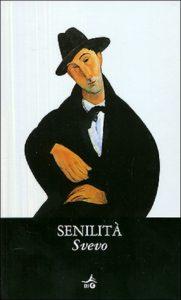 chiave-di-sophia-svevo-senilita