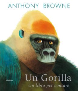 un-gorilla-un-libro-per-contare-chiave-di-sophia